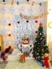 Новогодние фотозоны_11