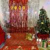 Новогодние фотозоны_3